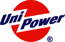 Uni-Power International