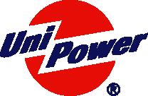 Uni-Power International
